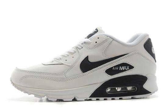 Buy Authentic Nike Air Flight 89 Shoes Online|Cheap Original