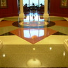 Ultra Durable Floor Coatings