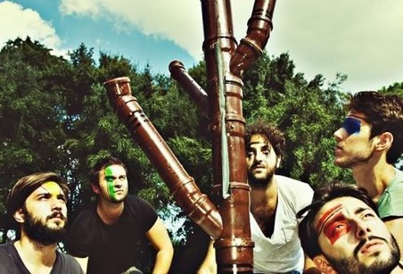 L'esordio dei Mai Personal Mood | Duplicalo - Rome Live Music | Scoop.it