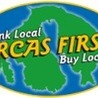 Orcas First :: Think Local, Buy Local