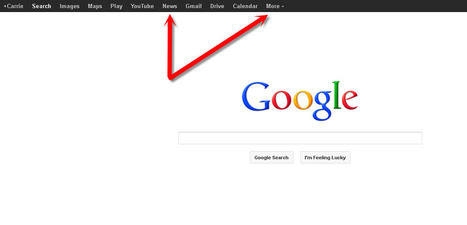 3 Ways to Use Google to Be Better at PR | PR, Public Relations & Public Opinion | Scoop.it