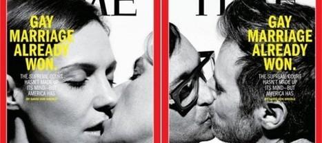 Ταχύτητα dating Μόντρεαλ γκέι καλύτερες ιστοσελίδες dating πάνω από 40