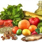 Healthy diet and heart disease … a little prevention goes a long way | Nutrition, Allergen and Ingredient News and Information | Scoop.it
