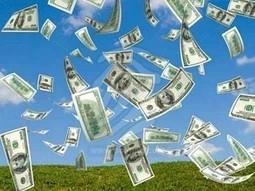 26 van de 100 bestbetaalde CEO's in de VS verdienen meer dan de belastingen die hun bedrijf betaalt   Mijn gazet   Scoop.it