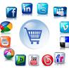 Social Media Meets Sales