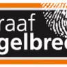 Social Media ABC Graaf Engelbrecht