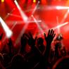 Music in Social Media
