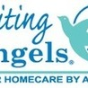 Shamong NJ home care