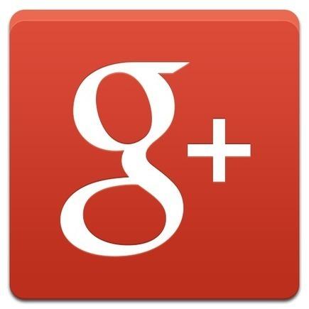Google+ reçoit une mise à jour pour les professionnels | Social Media Curation par Mon Habitat Web | Scoop.it