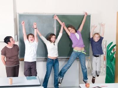 La educación ya no es nuestra es de ellos, los aprendices | #eLearning, enseñanza y aprendizaje | Scoop.it