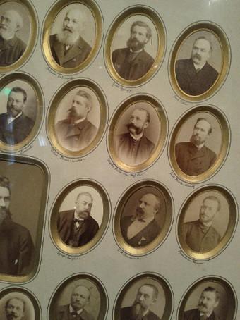 Plan chronologique : comment l'utiliser dans vos biographies ? | Ecrire l'histoire de sa vie ou de sa famille | Scoop.it