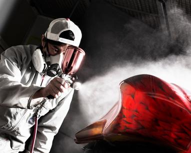 Ducati Japan | 限定車 Monster モンスターハンターバージョン | Ductalk Ducati News | Scoop.it