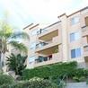 Apartments for Rent in San Pedro California | Bayridge Apartments