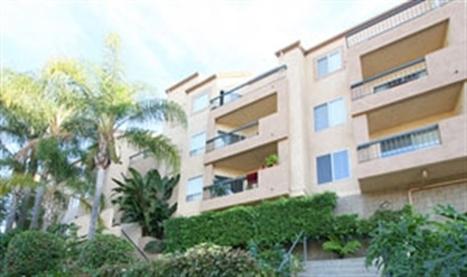 Apartments for Rent in San Pedro California | Bayridge Apartments | Apartments for Rent in San Pedro California | Bayridge Apartments | Scoop.it