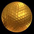 Le demi coup de sand wedge | Nouvelles du golf | Scoop.it