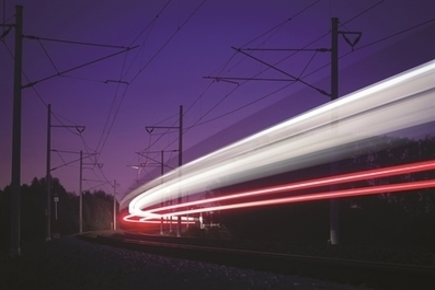 Laying the foundation for a digital railway | Asset Management Engineering | Scoop.it