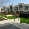 Architectural Metalwork UK