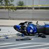 Florida Auto Accidents Attorney News