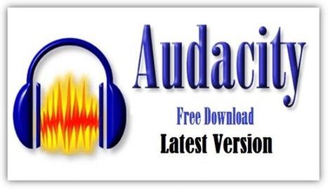 ptgui apk download