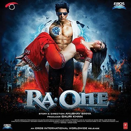 Ra One Songs Free Download In Tamil
