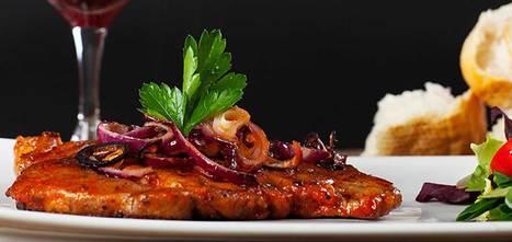Best Indian Cuisine Food Near Me Indian Tas