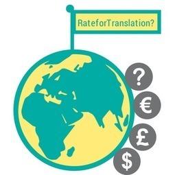 Pricing Strategies for Translation   Dana Translation   Scoop.it