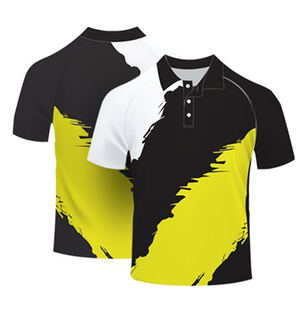 Wholesale Sublimated Polo Shirts Manufacturers   Distributors in USA 943a06598
