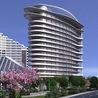 """Jupiters to build 'six star' hotel"""