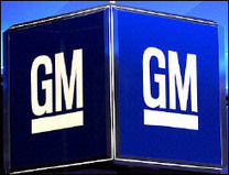 GM plans affordable 200-mile electric car in 2017 | Sustain Our Earth | Scoop.it