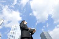 Cisco Study: Cloud Migration Will be Big   CloudInfos   Scoop.it