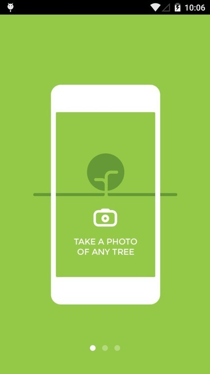 Read a Tree - Android Apps on Google Play | Best of Android | Scoop.it