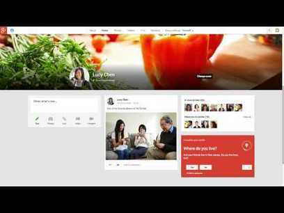 Google+ - How-to playlist | 21st Century Literacy and Learning | Scoop.it