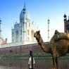 Car Hire Delhi   Car Rental in Delhi with Driver