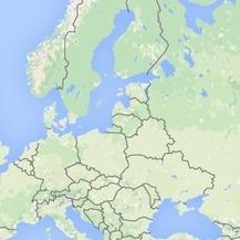 Atelier de lancement du projet Med-ESCWET sur le site pilote de l'Etang de Vic, Hérault (France) | plan-bleu | Environnement et développement durable en Languedoc Roussillon | Scoop.it