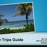 My Trips Guide
