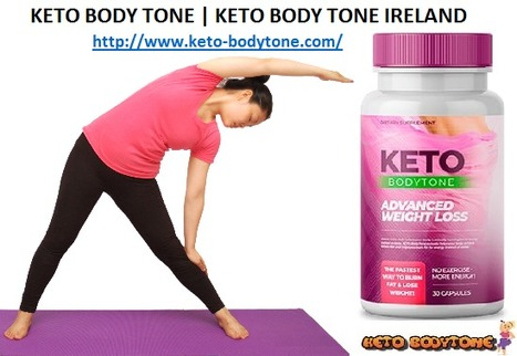 why weight ireland reviews