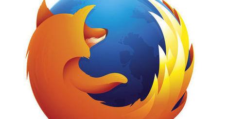 Navigateurs : Mozilla Firefox passe devant Internet Explorer | François MAGNAN  Formateur Consultant | Scoop.it
