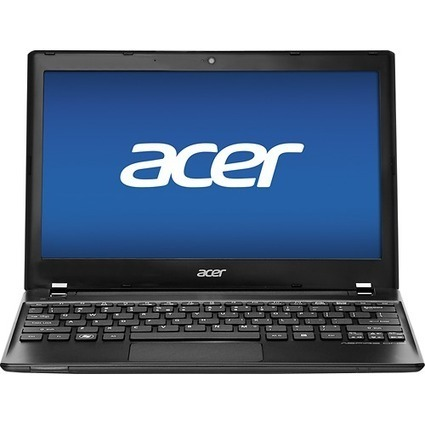 Acer Aspire One AO756-2899 Review | Laptop Reviews | Scoop.it