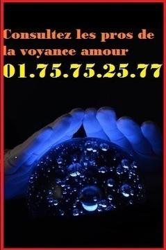 Voyance amour gratuite sérieuse sans attente sur Internet   Cartomancie  gratuite en ligne   Scoop. 3a0305182121
