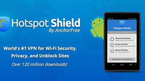 Hotspot shield elite license key free