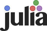 The Julia Language | Trending Programming Languages | Scoop.it