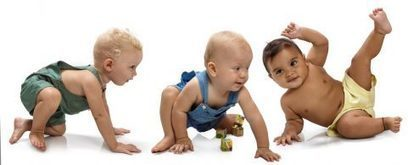 9 Ways to Name a Boy Now | Name News | Scoop.it
