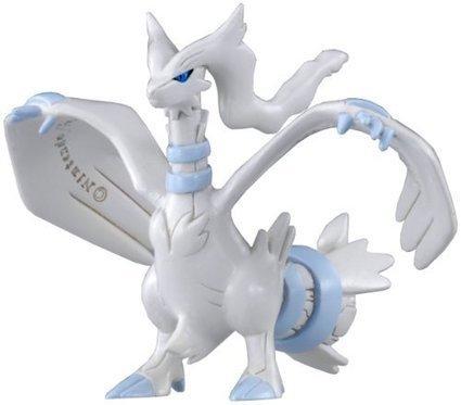 "5pcs Random 1.5/"" Transformers Collectible Figurine thrilling 30th Mini Figure"