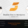 2014 List of Cool WordPress Themes and Plugins