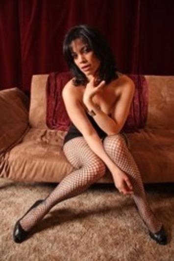 Talking Dirty with Tonya Jone Miller | Sex Work | Scoop.it