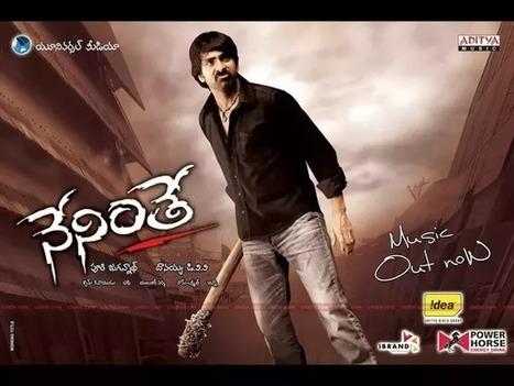 Mission 11 Jul Video Songs Hd 1080p Telugu Blu-ray Movies Download