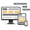 responsive design utilisation