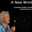 A New Wrinkle | gerontology  and geriatrics | Scoop.it