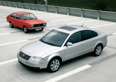 Cheap Used Cars Under 3000 >> Webpage For Cars Costing Less Than 3000 Dollars In