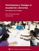 CLIR report examines what Academic Libraries can learn from their users | The Future Librarian | Scoop.it